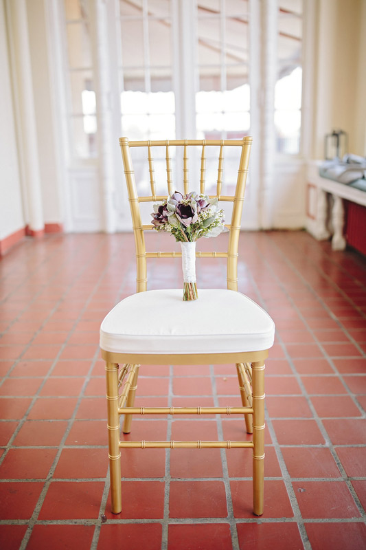Detroit Chiavari Chairs Photo by Shauna Wear Photography