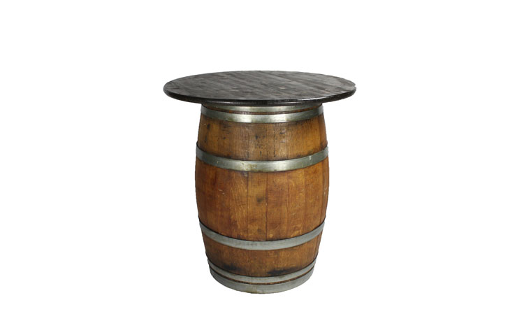 Barrel-Cocktail-Table-Detro