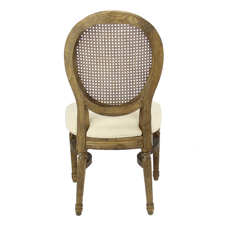 Cane Back Louis-Pop-Chair-Detroit Chiavari Back