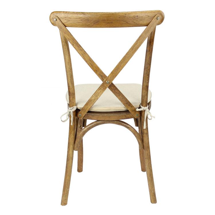 Cross-Back-Farm-Chair-Detroit Chiavari Back