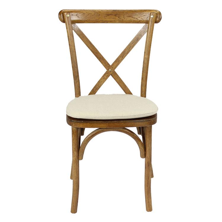 Cross-Back-Farm-Chair-Detroit Chiavari