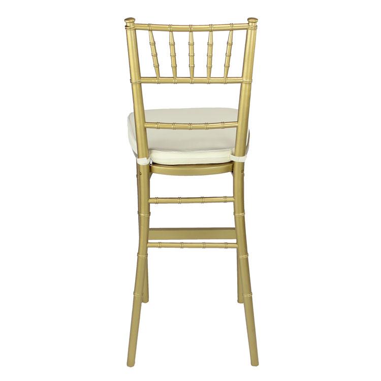 Gold-Chiavari-Bar-Stool-Chair Detroit Chiavari Back