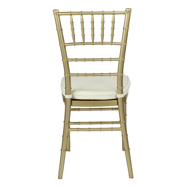 Gold Chiavari Chair Detroit Chiavari Back