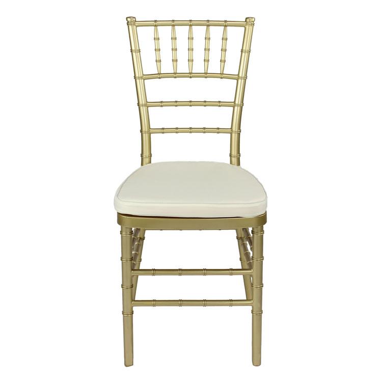 Gold Chiavari Chair Detroit Chiavari Front