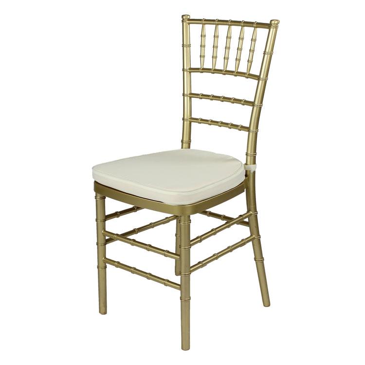Gold Chiavari Chair Detroit Chiavari Left