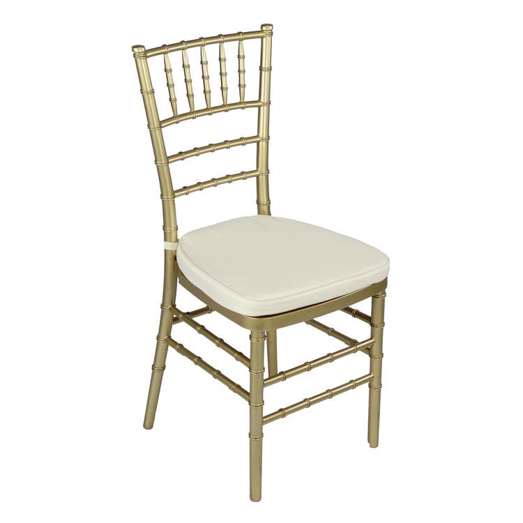 Gold Chiavari Chair Detroit Chiavari Right