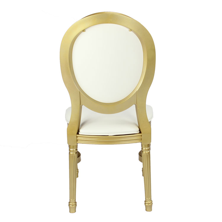 Gold-Louis-Pop-Chair-Detroi