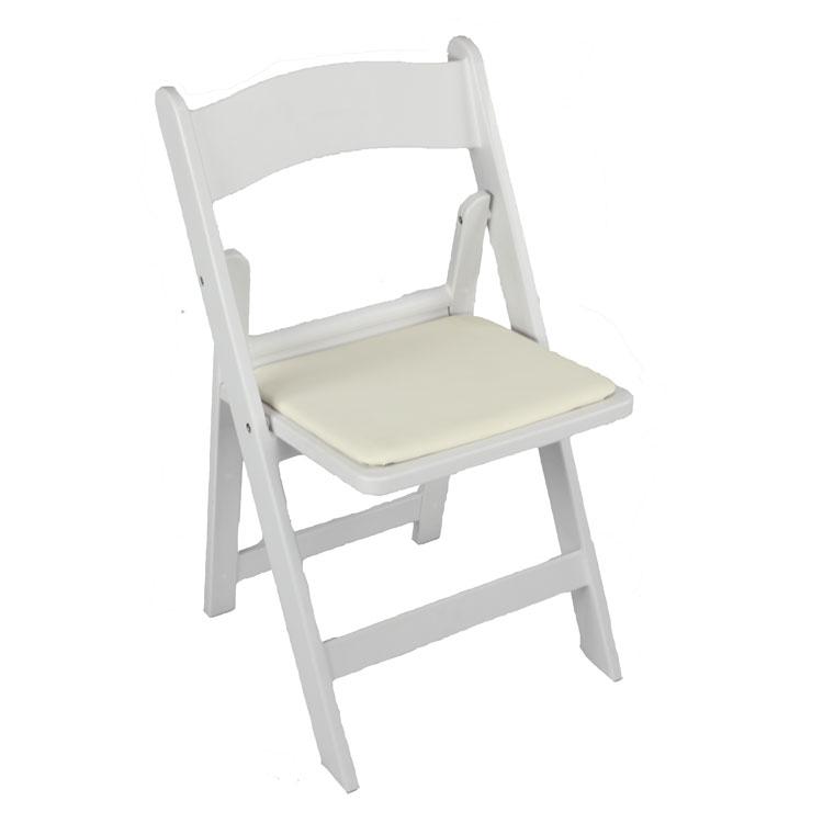 Premium Wedding Chair Detroit Chiavari Right
