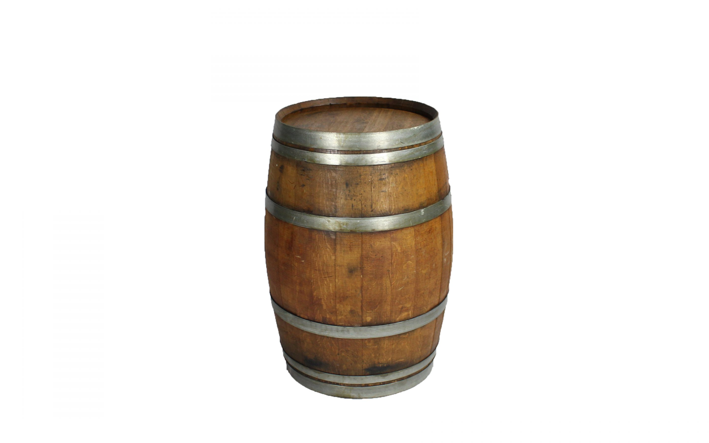 Wine Barrel Detroit Chiavari 2