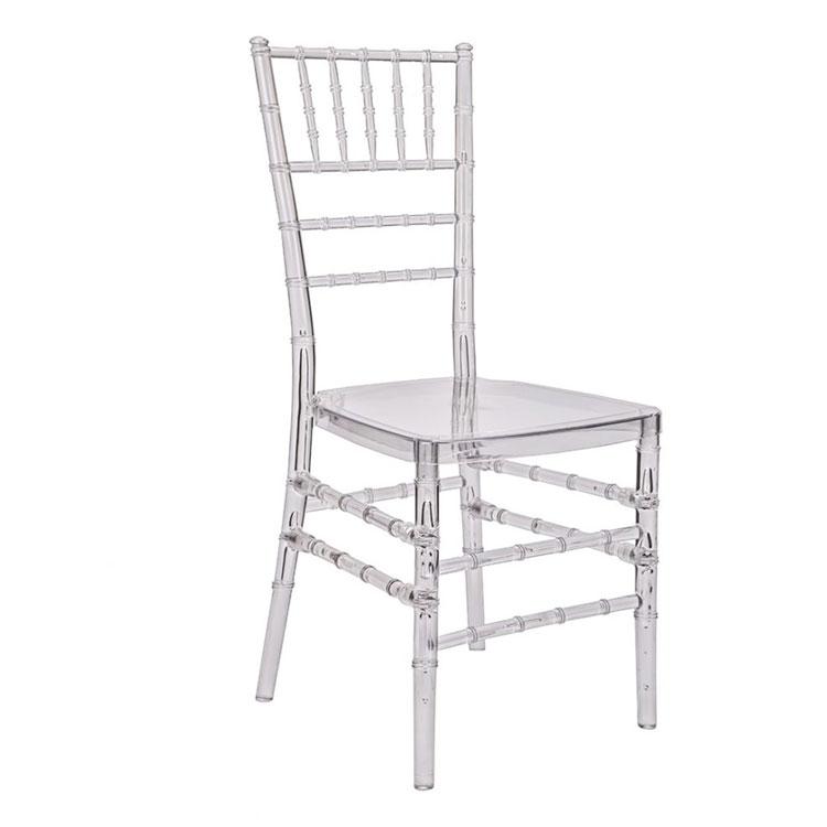 Clear-Ghost-Chiavari-Chairs